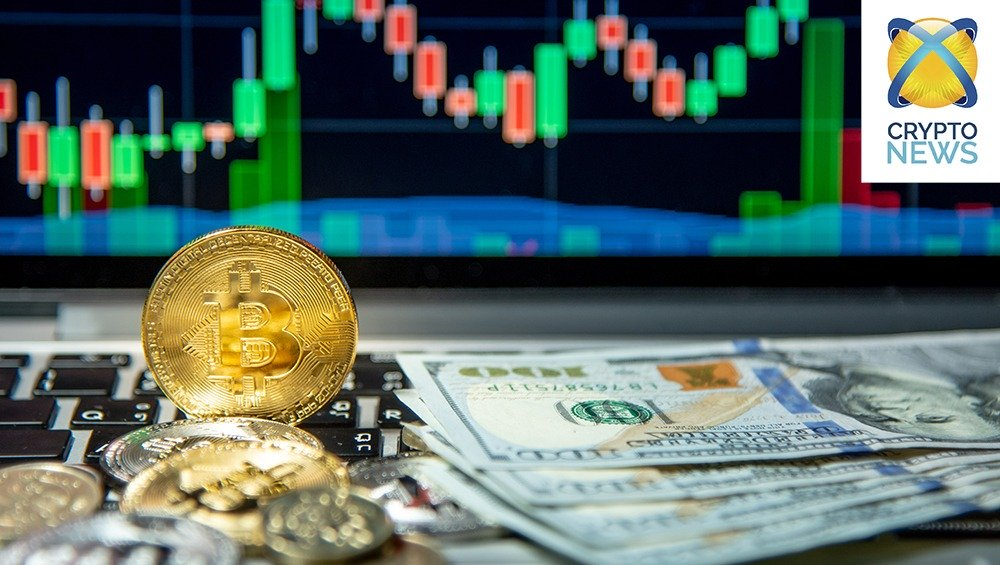 Обменивай криптовалюту сразу на карту