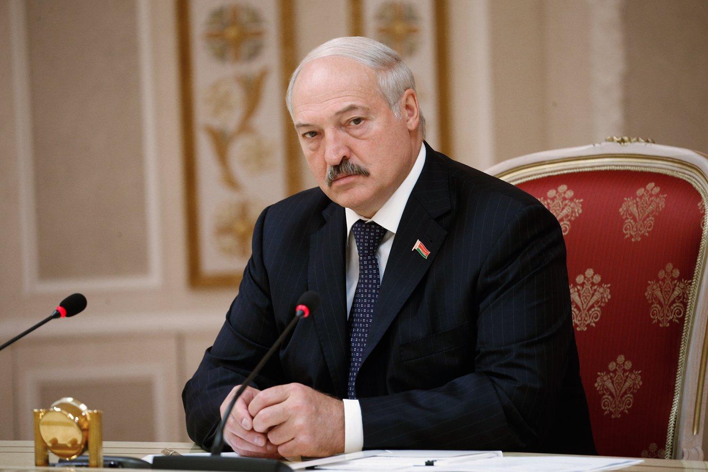 Чего боится Лукашенко в интеграции с Россией?