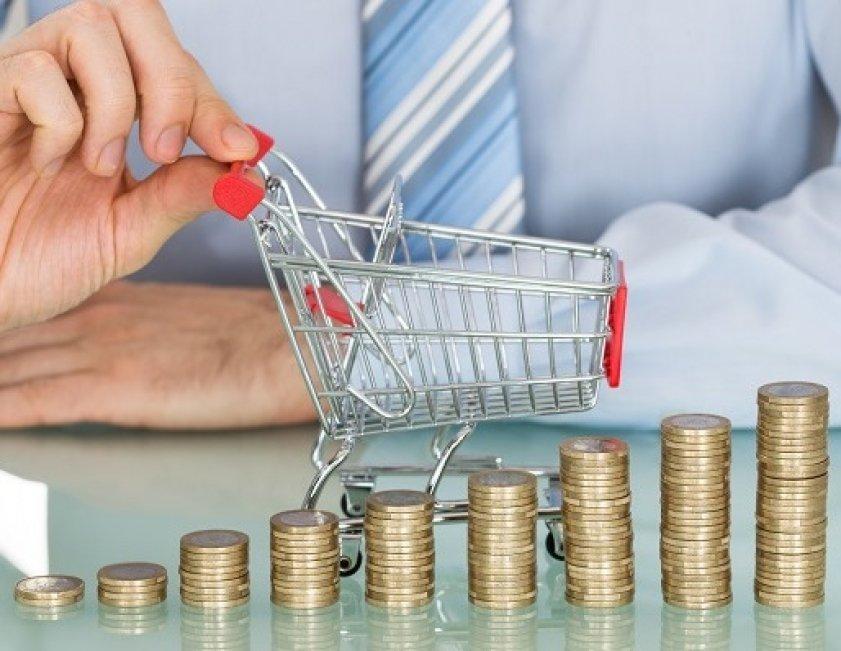 Масштабная ложь в вопросах инфляции. Как печатать денег столько, сколько нужно стране, чтобы не было инфляции?