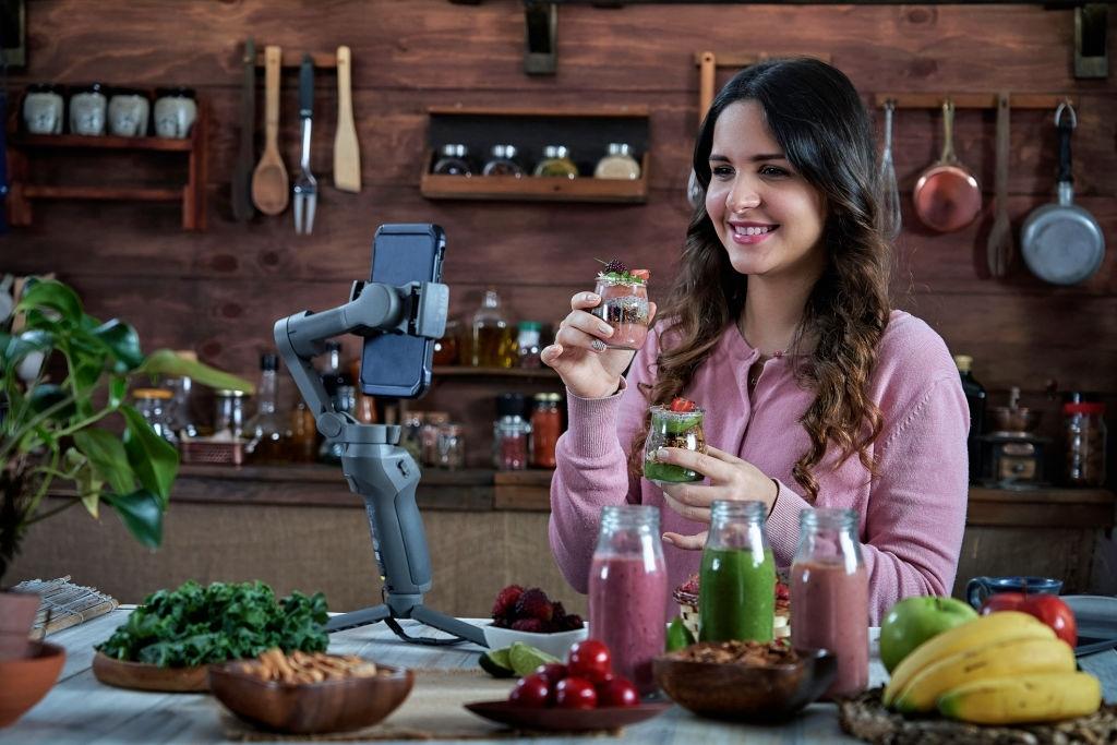 4 бизнес-идеи бонус для тех, кто умеет готовить