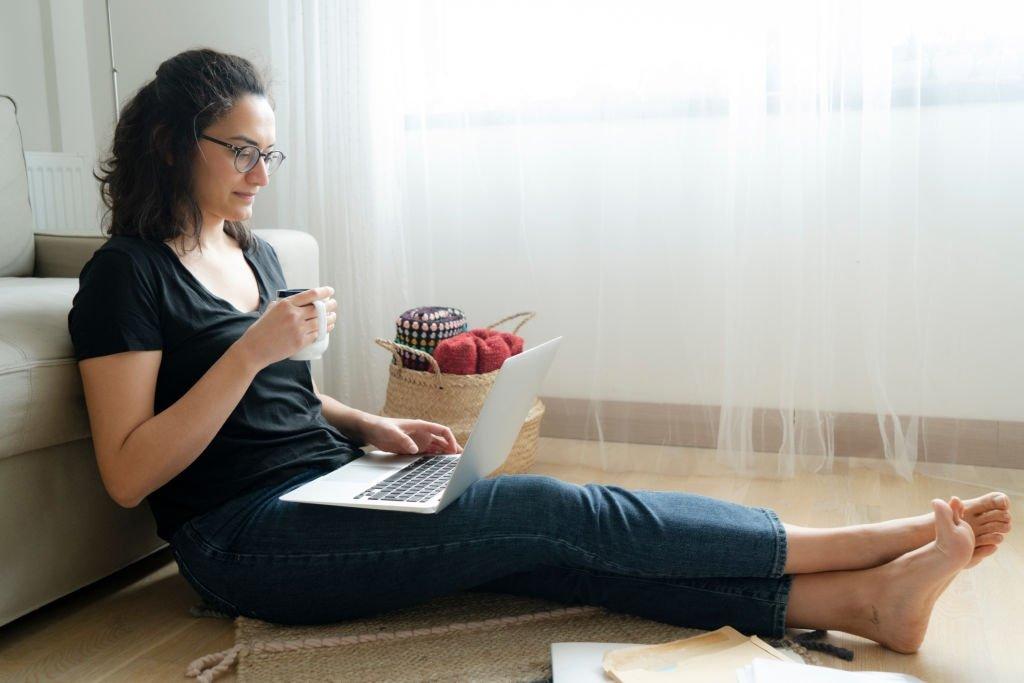 7 идей для успешного фриланса
