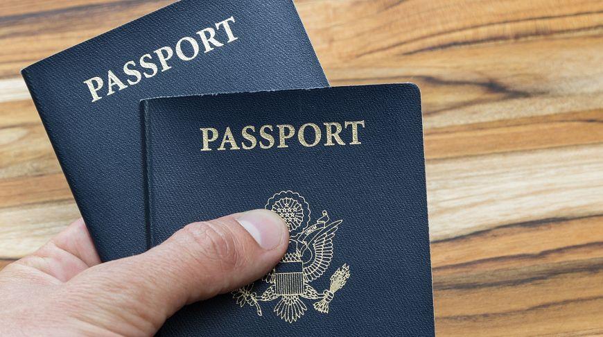 Процедура оформления гражданства в Америке